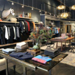 Specialty Apparel Boutique – West Denver #1476