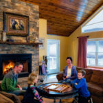 CO Mtn. Resort Property Rental & Management #1475