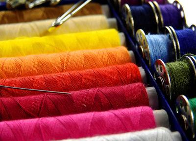 Fashion Accessory Manufacturer