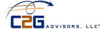 C2G Advisors