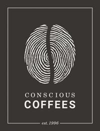 Conscious Coffees