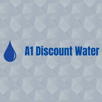 A1 Discount Water