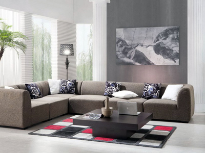 Online Home Furnishings