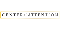 Center Of Attention Logo