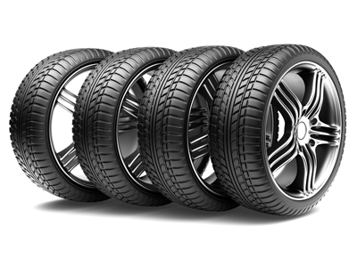automotive tire and service business for sale with excellent growth and profitability for sale