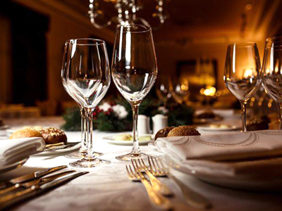 colorado ski resort fine dining restaurant for sale