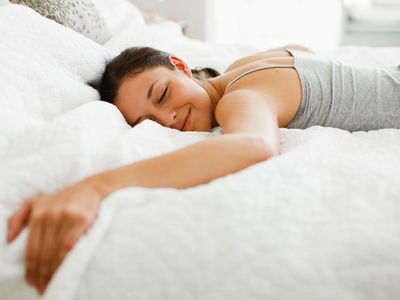 health and wellness focused sleep and comfort mattress retailer for sale