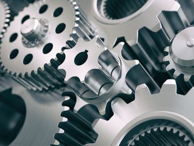 metal services for manufacturers