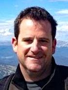 David Yanish