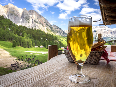 colorado rocky mountain resort brewpub for sale