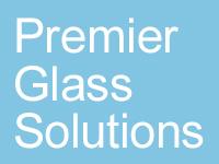 Premier Glass Solutions Logo